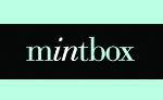 Mintbox