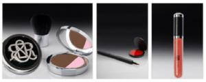 Rock & Republic beauty sale