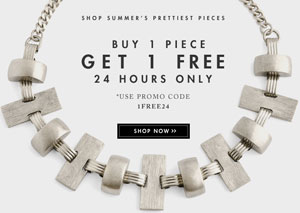 JewelMint-coupon