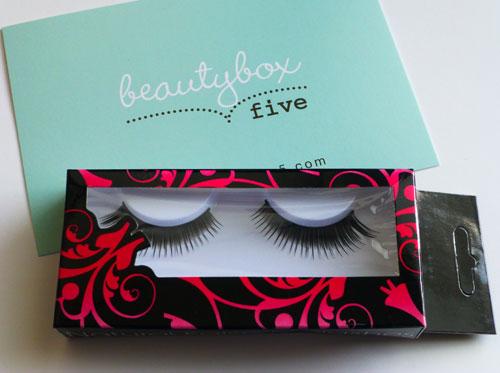 Beauty-Box-5-Fake-Eyelashes