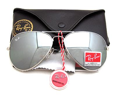 Ray-Ban Aviator Sale