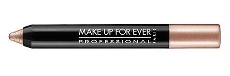 Makeup-Forever-Aqua-Shadow