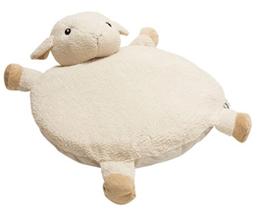 Sleep Sheep Snug Rug - Gifts for Babies - FantabulouslyFrugal.com 2012 Holiday Gift Guide - #ffgiftguide