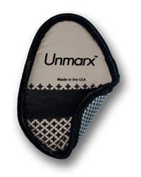 Unmarx
