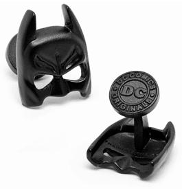Batman Cuff Links