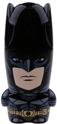 Dark Knight Flash Drive - Gifts for Teens