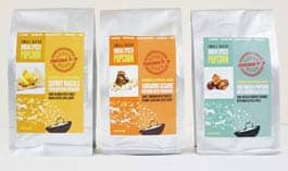 Masala Pop - Gifts for Food Lovers