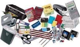 School Supplies - Gifts for Teachers