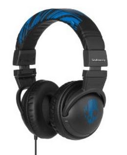 Skullcandy Hesh Headphones - Gifts for Teen Boys