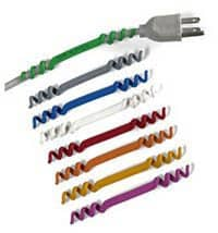 Cable IDs