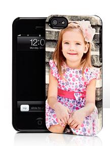 Uncommon iPhone Case