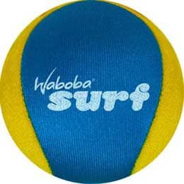 Waboba Surf Ball - Gifts for Teen Boys