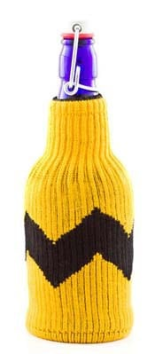 blockhead freaker - Stocking Stuffers for Men - FantabulouslyFrugal.com 2012 Holiday Gift Guide - #giftguide #stockingstuffers