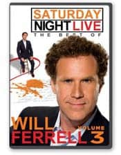 saturday night live - Stocking Stuffers for Men - FantabulouslyFrugal.com 2012 Holiday Gift Guide - #giftguide #stockingstuffers
