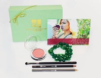 Starbox Beauty Sample Box