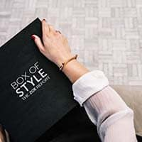 Box of Style by The Zoe Report