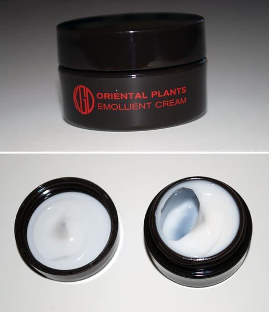 Oriental-Plants-Emolient-Cream