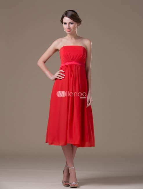 Bridesmaid style maternity style bridesmaid dresses shop girl daily