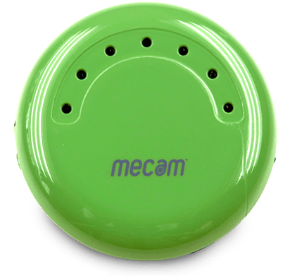 2013 Holiday Gift Guide: MeCam