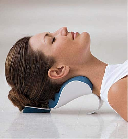 2013 Holiday Gift Guide: Real Ease Relaxation Tool