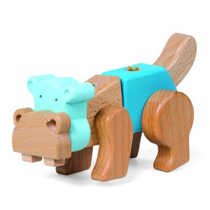 2013 Holiday Gift Guide: Click ''n Play Hippo