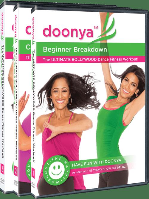 2013 Holiday Gift Guide: Doonya