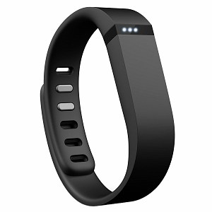 2013 Holiday Gift Guide: Fitbit