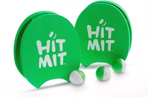2013 Holiday Gift Guide: Hit Mit