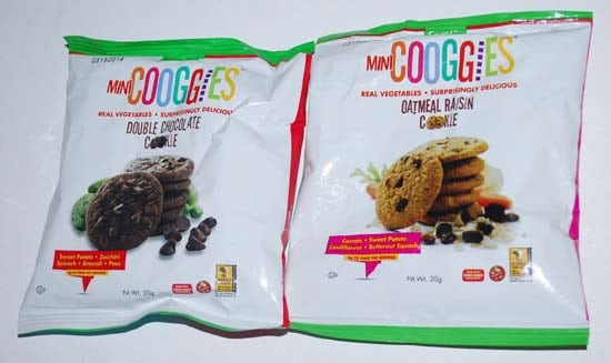 Cooggies Cookies