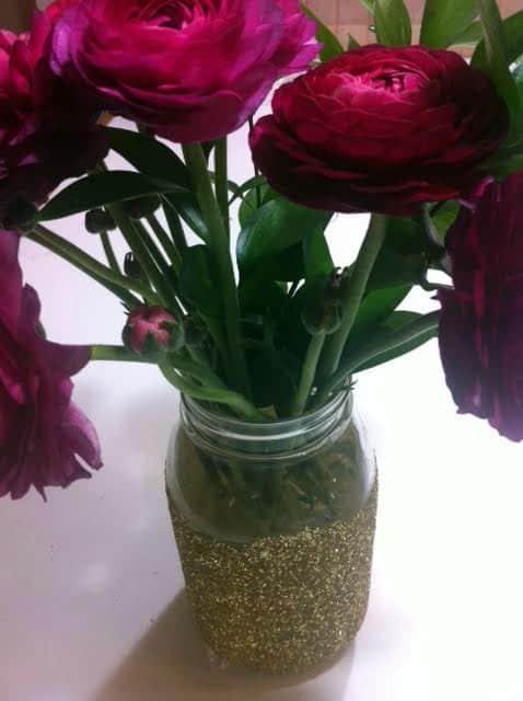 The Bouqs Bouquet