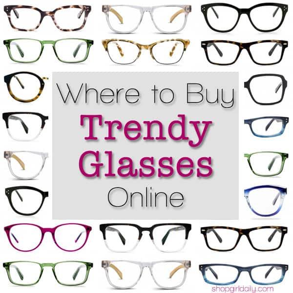 Best Place To Buy Eyeglasses Online U8ob