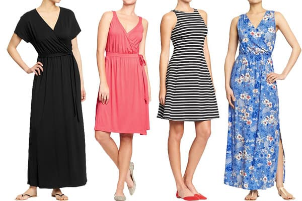 HD wallpapers old navy plus size summer dresses