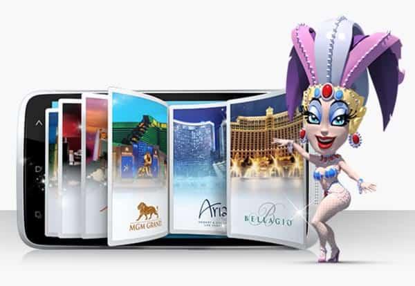 21 prive casino Casino