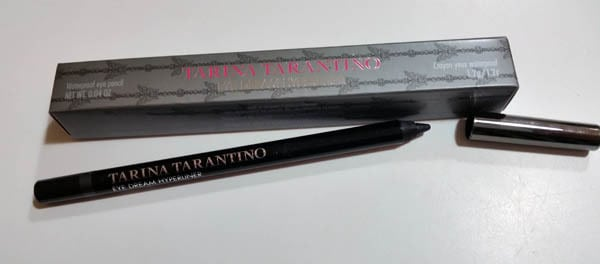 Tarina Tarantino Eye Dream Hyperliner