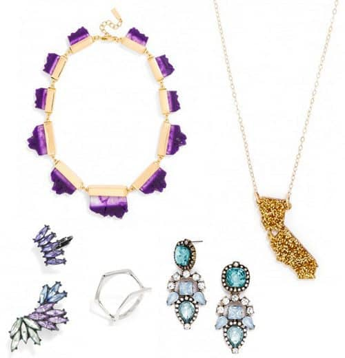 BaubleBar Sale: 30% Off Everything