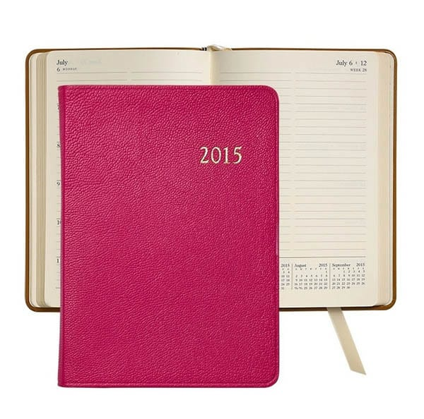 Graphic Image 2015 Notebook