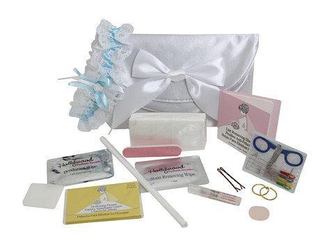 Hollywood Fashion Secrets Bride Emergency Kit