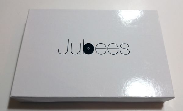 Jubees Subscription Box