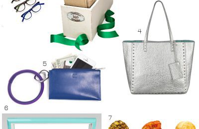 Oprahs Favorite Things 2014 Our Picks