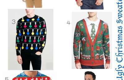 358b5cb39c03d Ugly Christmas Sweaters You'll Want to Rock this Holiday Season