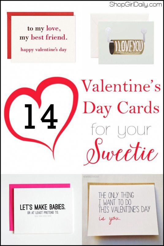 Valentines Day eCards  Send Valentines Day Cards Online