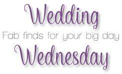 Wedding-Wednesday1