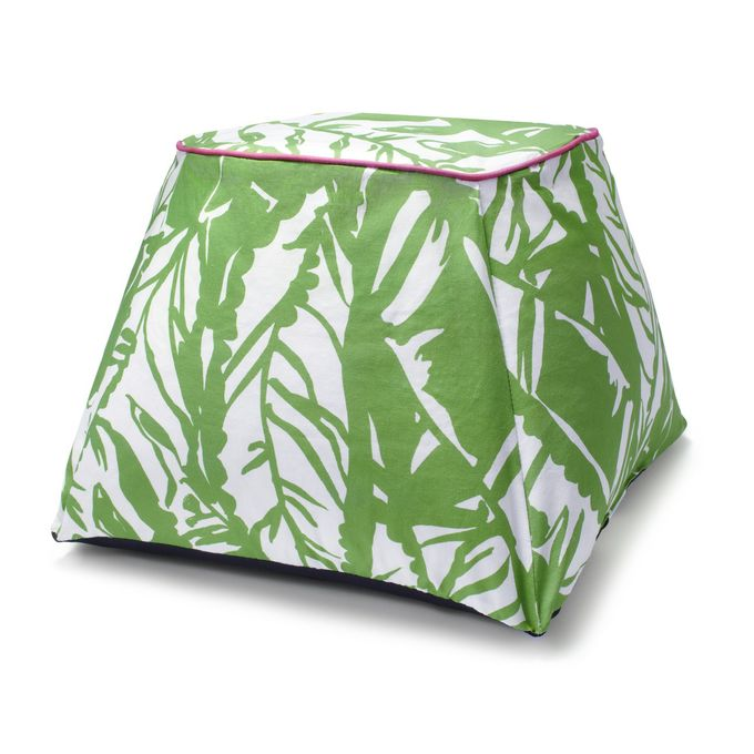 11d28f2bc6 Lilly Pulitzer for Target Lookbook: Home Goods - Shop Girl Daily