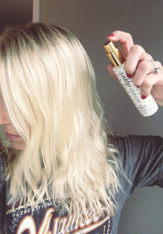 Bait Hair Perfume- Skinny Dipper
