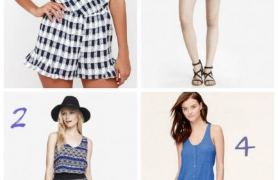 Rompers For Grownups