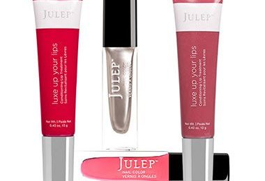 Julep Maven Poolside Beauty Box