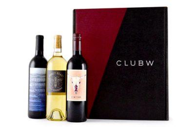 Club W Discount