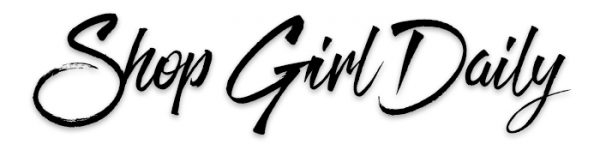 Shop Girl Daily - A shopping blog for women.