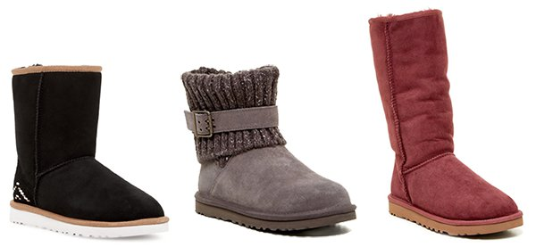 3117113b78 Get UGG Boots for Less at Nordstrom Rack - Shop Girl Daily