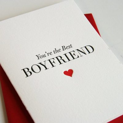 valentine s day cards for him shop girl daily